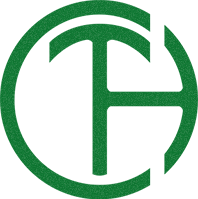 trailhead customs logo